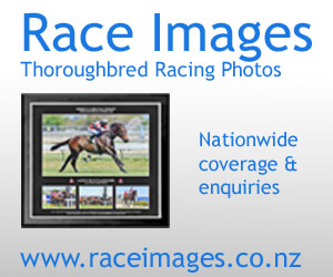 Race Images - Gallops
