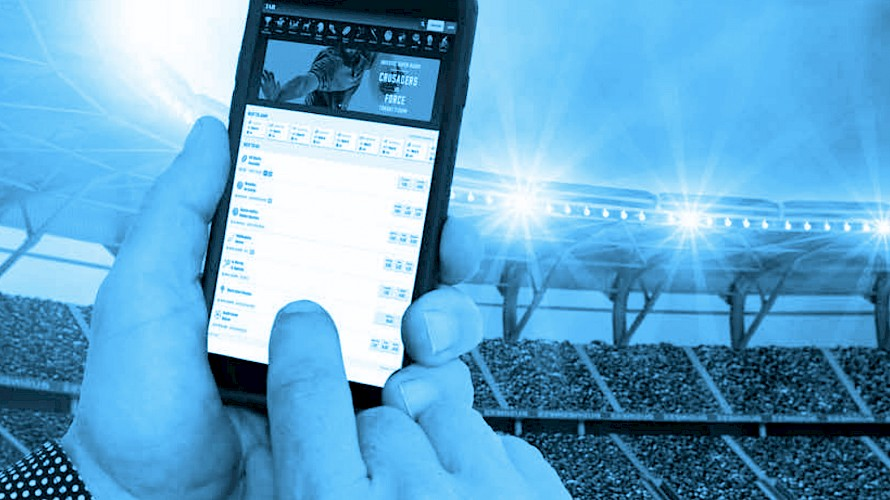 Tab nz mobile betting news genoa vs palermo betting expert nba